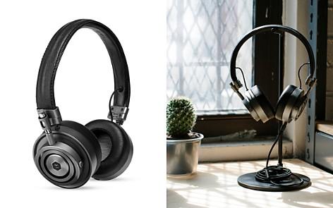 Master & Dynamic MH30 On Ear Headphones - Bloomingdale's_2
