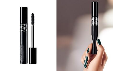 Dior Diorshow Pump'N'Volume Mascara - Bloomingdale's_2