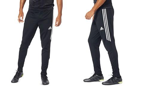adidas Badge of Sport Track Pants - Bloomingdale's_2