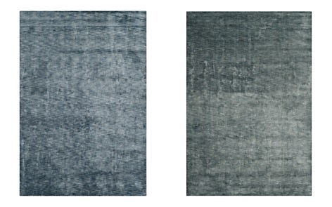 SAFAVIEH Mirage Rug Collection - Bloomingdale's_2