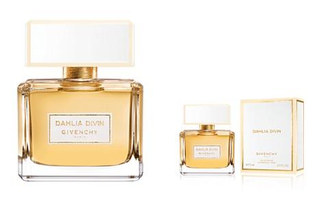 Givenchy Dahlia Divin Eau de Parfum 2.5 oz. - Bloomingdale's_2