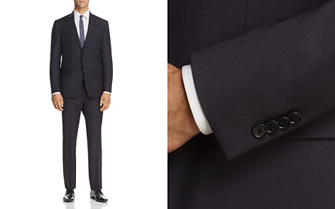 John Varvatos Star USA LUXE Slim Fit Suit Separates - Bloomingdale's_2