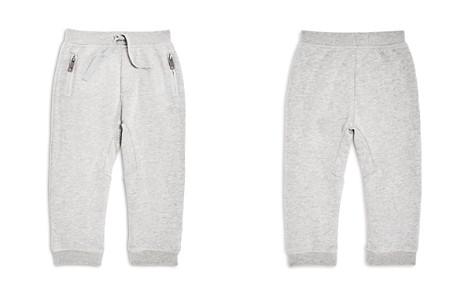 Burberry Boys' Mini Phil Jogger Sweatpants - Baby - Bloomingdale's_2