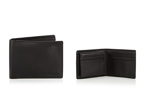 Cole Haan Washington Grand Leather Billfold with Passcase - Bloomingdale's_2