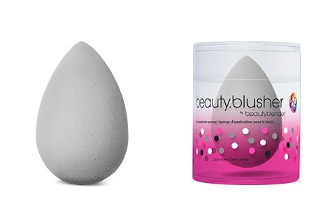beautyblender® beauty.blusher™ - Bloomingdale's_2