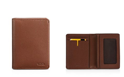 Tumi Chambers Gusseted Card Case - Bloomingdale's_2