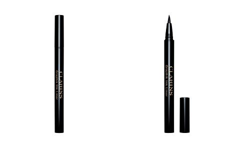 Clarins Graphik Ink Eyeliner - Bloomingdale's_2