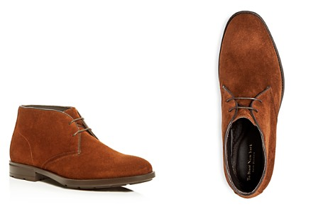To Boot Conte Chukka Boots - Bloomingdale's_2