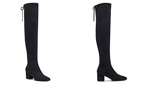 IVANKA TRUMP Women's Pelinda Over-the-Knee Boots - Bloomingdale's_2
