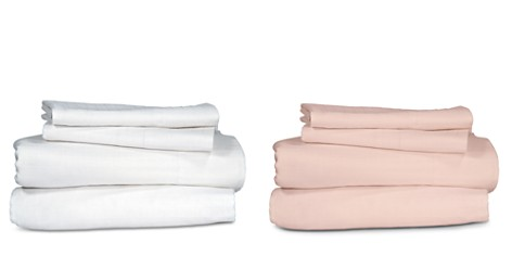 Sparrow & Wren Soft Cotton Sheet Sets & Pillowcases - 100% Exclusive - Bloomingdale's_2