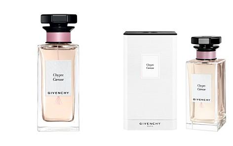 Givenchy L'Atelier Chypre Caresse Eau de Parfum - Bloomingdale's_2