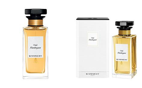 Givenchy L'Atelier Oud Flamboyant Eau de Parfum - Bloomingdale's_2
