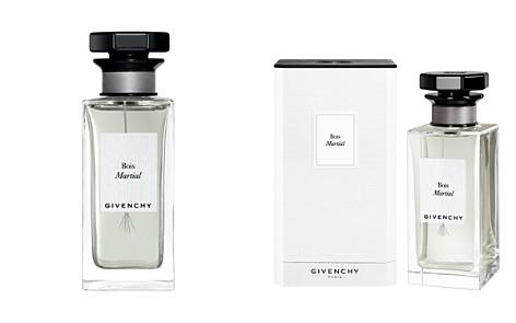Givenchy L'Atelier Bois Martial Eau de Parfum - Bloomingdale's_2