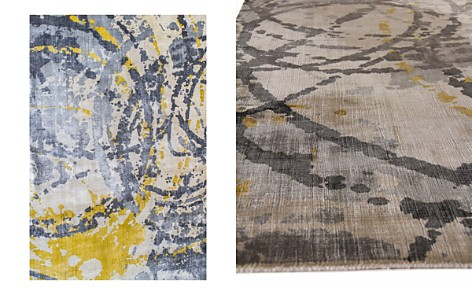 Exquisite Rugs Coyle Area Rug, 9' x 12' - Bloomingdale's_2