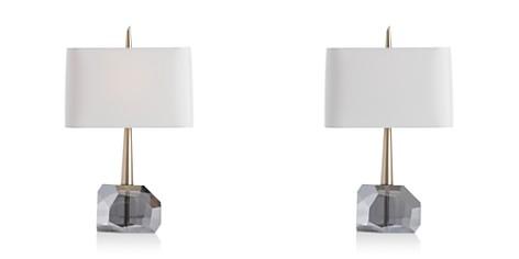 Arteriors Gemma Table Lamp - Bloomingdale's_2