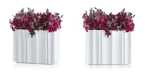 Arteriors Lief Vase - Bloomingdale's_2