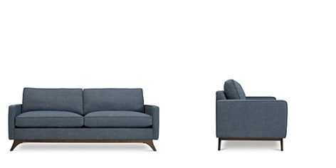 Bloomingdale's Artisan Collection Bond Sofa - 100% Exclusive_2