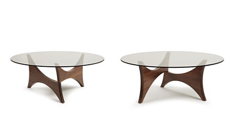 Bloomingdale's Artisan Collection Pivot Coffee Table - 100% Exclusive_2
