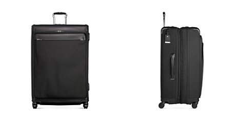 Tumi Arrivé Stanley Extended Trip Expandable Packing Case - Bloomingdale's_2