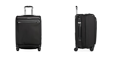 Tumi Arrivé Aberdeen Continental Expandable Carry On - Bloomingdale's_2