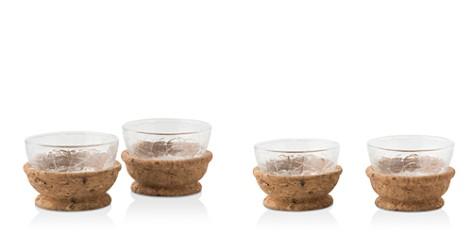 Juliska Quinta Hugo Natural Pinch Bowls, Set of 2 - Bloomingdale's_2