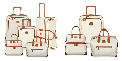 Bric's Firenze Luggage Collection - Bloomingdale's_2