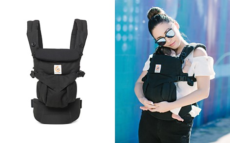 Ergobaby Omni 360 Carrier - Bloomingdale's_2