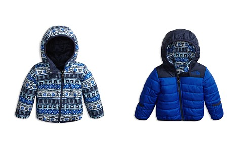 The North Face® Boys' Reversible Perrito Jacket - Baby - Bloomingdale's_2