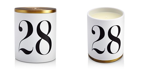 L'Objet Mamounia Candle - Bloomingdale's_2