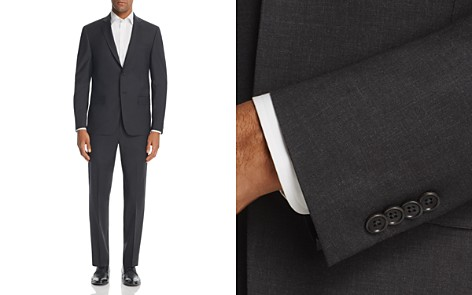 John Varvatos Star USA LUXE Slim Fit Suit Separates - 100% Exclusive - Bloomingdale's_2