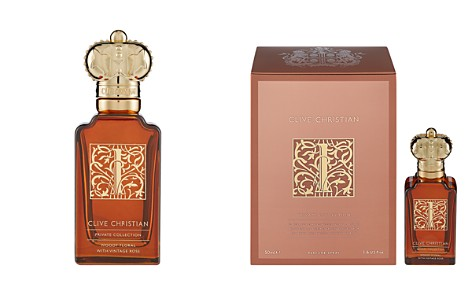 Clive Christian Private Collection I Feminine Perfume Spray - Bloomingdale's_2