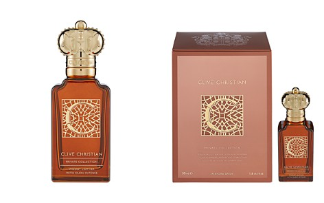 Clive Christian Private Collection C Masculine Perfume Spray 1.6 oz. - Bloomingdale's_2