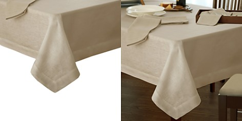 "Villeroy & Boch La Classica Tablecloth, 70"" x 126"" - Bloomingdale's Registry_2"
