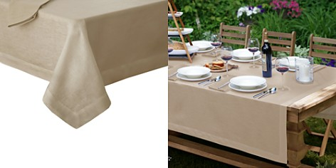 "Villeroy & Boch La Classica Tablecloth, 70"" x 96"" - Bloomingdale's Registry_2"