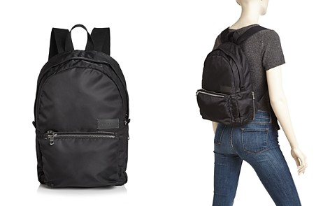 STATE Heights Lorimer Mini Nylon Backpack - Bloomingdale's_2