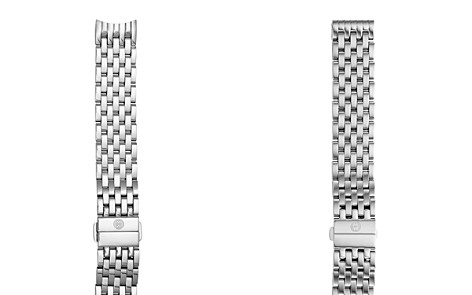 MICHELE Sidney Bracelet, 18mm - Bloomingdale's_2