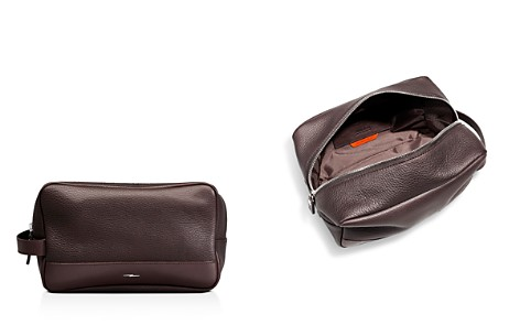 Shinola Luxe Leather Toiletry Kit - Bloomingdale's_2