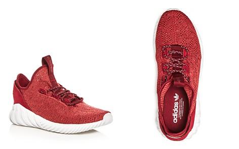 Adidas Men's Tubular Doom Primeknit Lace Up Sneakers - Bloomingdale's_2