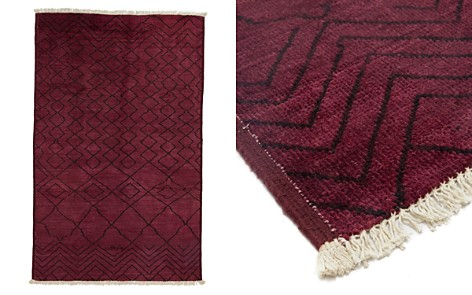 """Solo Rugs Vibrance Area Rug, 7'10"""" x 4'10"""" - Bloomingdale's_2"""