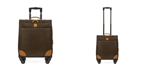 "Bric's My Safari 20"" Expandable Spinner - Bloomingdale's_2"