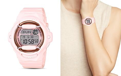 G-Shock S-Series Watch, 42.6mm - Bloomingdale's_2