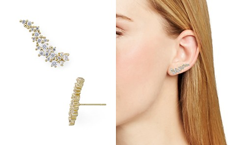 Kendra Scott Petunia Earrings - Bloomingdale's_2