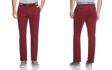 Vineyard Vines Breaker Regular Fit Pants - Bloomingdale's_2