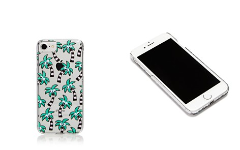 Skinnydip London Googly Palm iPhone 6/7/8 Case - Bloomingdale's_2
