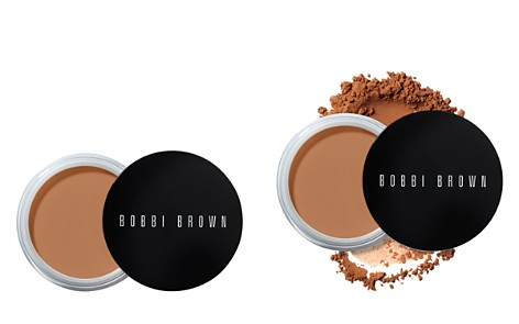 Bobbi Brown Retouching Loose Powder - Bloomingdale's_2