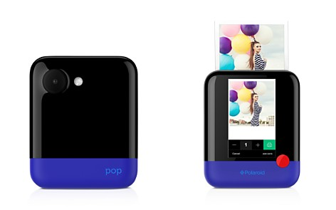 Polaroid Pop Instant Digital Camera - Bloomingdale's_2