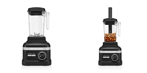 KitchenAid High Performance Series Blender #KSB6060BM - Bloomingdale's_2
