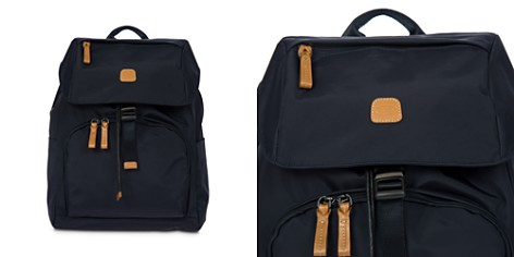 Bric's X-Travel Excursion Backpack - Bloomingdale's_2