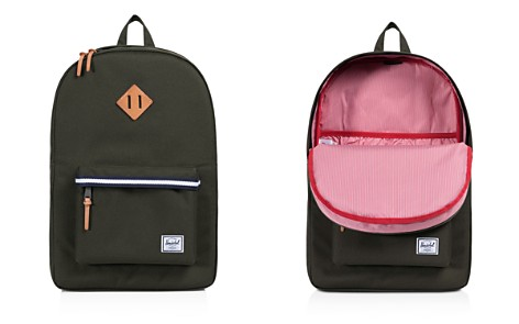 Herschel Supply Co. Heritage Backpack - Bloomingdale's_2