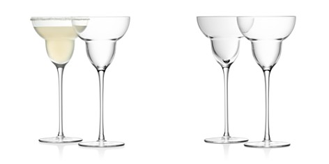 LSA Bar Margarita Glass, Set of 2 - Bloomingdale's_2